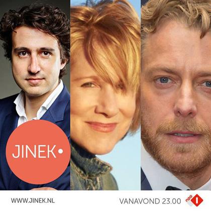Jinek-talk-show-with-Henny-Vrienten