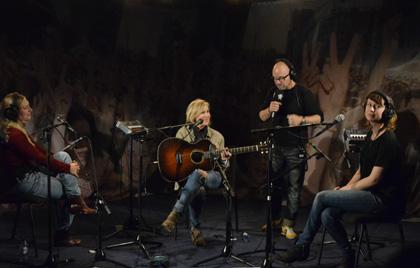 Live-Uit-Lloyd