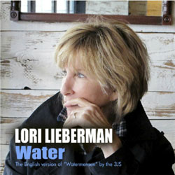 Lori-Lieberman-Water-for-CD-Baby-cropped